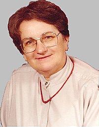Ilse Pawlowsky